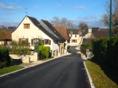 rue-desmond-restauree