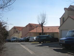 logements-de-la-vergne