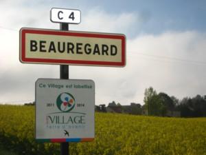 beauregard-agenda-21