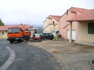 hlm-de-la-vergne