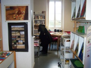bibliotheque2-copie