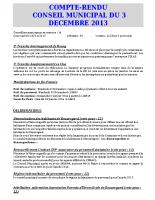 reunion-du-3-decembre-2013